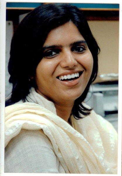 shahnaaz profile pic