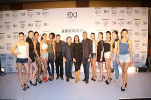 Jury+Models (1)