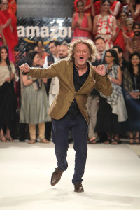 AIFW-AW'15-Finale-5