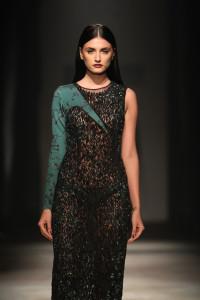 Namrata-Joshipura-6