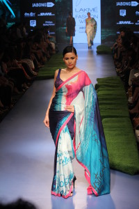 satya paul saree1