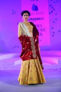 Anju Modi 3