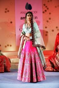 Anju Modi 4