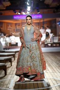 Monisha Jaising 1