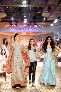 Monisha Jaising 4